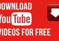 How to Download Video from YouTube