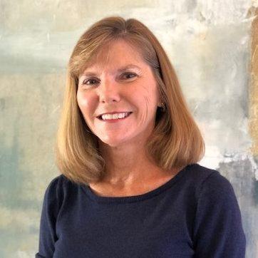 Dr. Janet Wynn