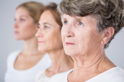 Should You Fear Aging? Not Anymore, according to Dr. Dominique Fradin-Read