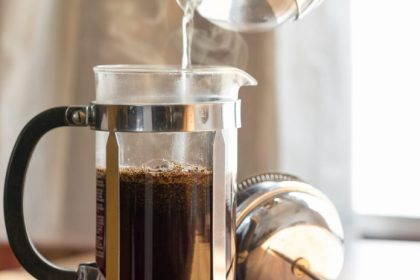 Is French Press Coffee Bad for You?