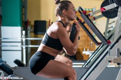4 Things to Consider Before Your Home Gym Installation