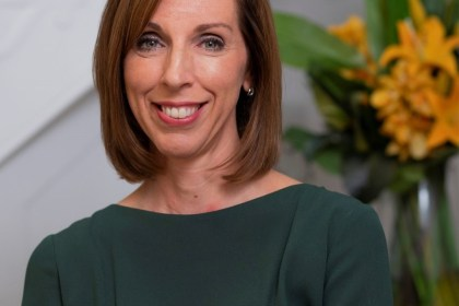 5 Myths Surrounding Menopause & Risks of HRT