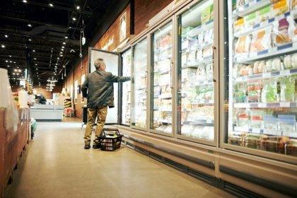 11 Fruits and Veggies to Buy Frozen