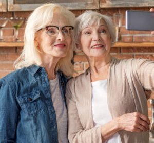 How to Manage Urinary Incontinence in Women