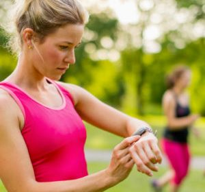 How Hard Should Women Over 50 Exercise?