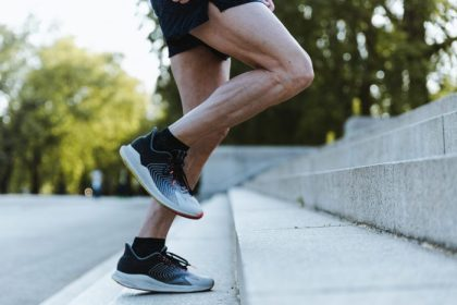 4 Signs You Have a Muscle Imbalance—and How to Fix It