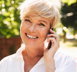 Great Natural Remedies for Menopausal Symptoms