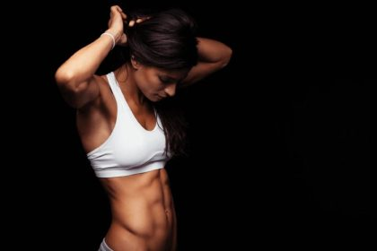 How Fat Burners For Women Accelerate Weight Loss
