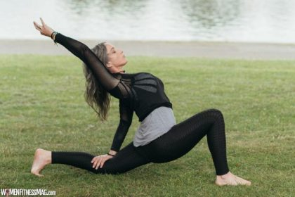 Fit Women- How To Step Closer To Your Fitness Goals