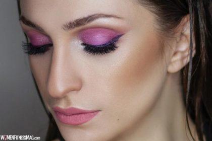 Get Longer And Beautiful Eyelashes With Careprost