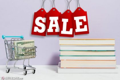 How To Make Money From Selling Your Old TextBooks