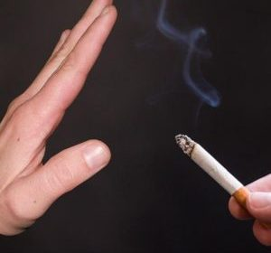5 Reasons to Quit Smoking Today