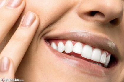 Teeth Whitening Procedures That Brighten Smiles