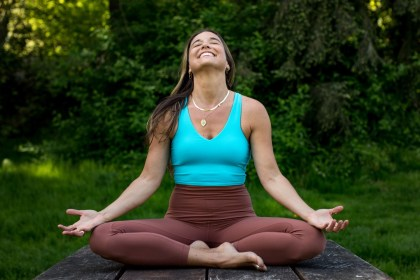 5 Expert Sessions for You to Celebrate International Yoga Day