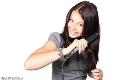 Top 5 Flat Irons Under $50 That Still Deliver Expert-Level Results