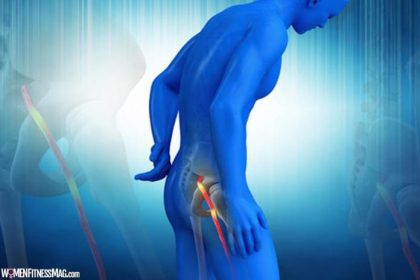 Say No Returning to Sciatica Pain – Helpful Remedies