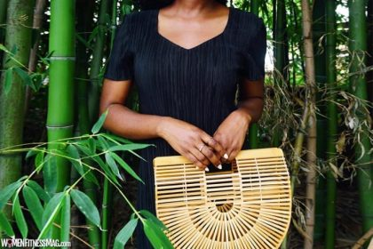 Eco-Friendly Lifestyle: Get Closer to Nature with Bamboo