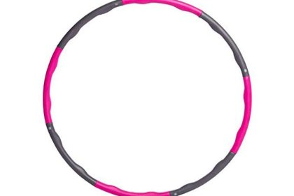 Weighted Hula Hoops: What Experts Want You to Know
