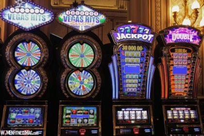 Landing A Job Vs Winning At Online Slots – Odds