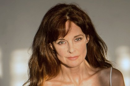 Silvia Marsó: Exceptionally Talented Spanish Film Actress talks about her Workout, Diet and Beauty Secrets