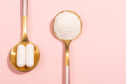 13 Collagen Supplements and Where to Buy Them in Canada