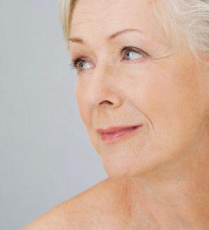 Collagen Food for Women Over 50