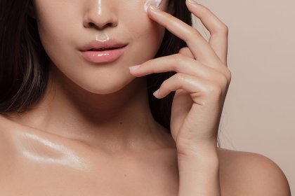 Layering Skin Care Products—Am I Doing It Right?