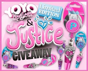 yoyolipgloss_justice_giveaway_zeebra