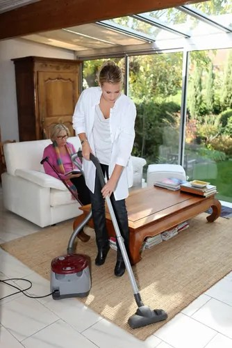 Common household fixes for busy moms