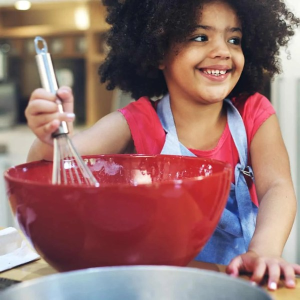 Exposure To Toxic Stress In Childhood >> Protecting Children From Toxic Stress With Nutrition Todays Work