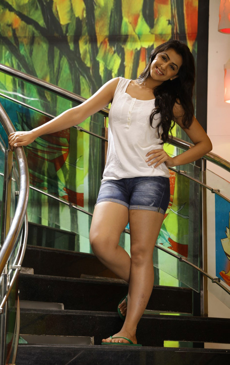 Nikki Galrani nudes (23 foto and video), Tits, Is a cute, Twitter, panties 2017