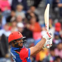 ICC_orld_Cup_2019_England_vs_Afghanistan_Match_Photos (11)