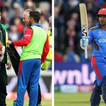 ICC_orld_Cup_2019_England_vs_Afghanistan_Match_Photos (27)