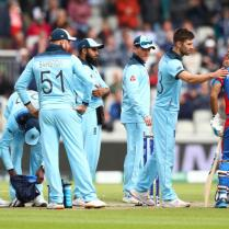 ICC_orld_Cup_2019_England_vs_Afghanistan_Match_Photos (29)