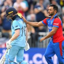 ICC_orld_Cup_2019_England_vs_Afghanistan_Match_Photos (36)