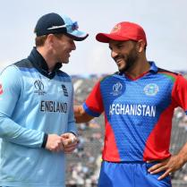 ICC_orld_Cup_2019_England_vs_Afghanistan_Match_Photos (6)