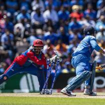 cw2019_india_vs_Afghanistan_match_heighLights (10)