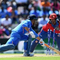 cw2019_india_vs_Afghanistan_match_heighLights (13)