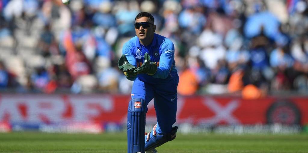 ICC World Cup 2019 India Vs Afghanistan Match Heighlights Photos | Kohli | Shami |