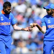 cw2019_india_vs_Afghanistan_match_heighLights (16)