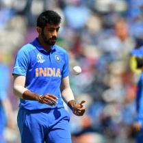cw2019_india_vs_Afghanistan_match_heighLights (22)