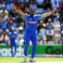 cw2019_india_vs_Afghanistan_match_heighLights (25)