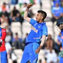 cw2019_india_vs_Afghanistan_match_heighLights (27)