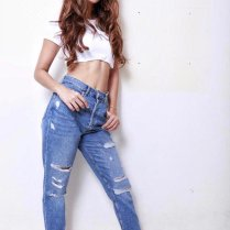 disha_patani_Hot_Bikini_Photos_Still (1)