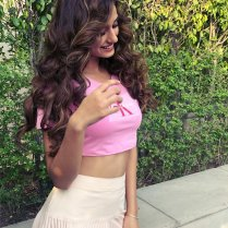 disha_patani_hot_navel_photos (4)