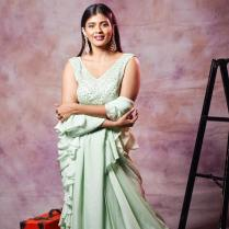 hebah_patel_hot_photos (4)