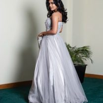 hebah_patel_latest_photos_Stills (5)