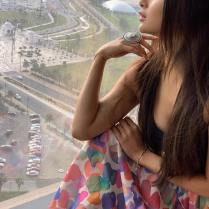 mouni_roy_Sexy_images (4)