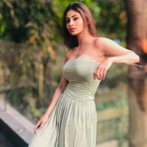 mouni_roy_hot_photos (5)