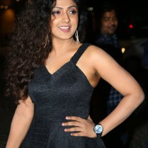 Tollywood Actress Sheela Hot Photos Stills
